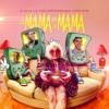 La Mamá de la Mamá(Elver & DJ Zteeven Dancehall)