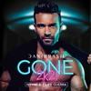 Dani Brasil - Gone