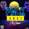 CHRIS SALGADO PACK 2021 FREE