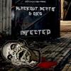 Blackout Beats & OKG - Infected