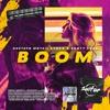 Gustavo Mota + Evoxx & Booty Leak - BOOM