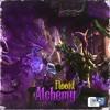 FlOOID - Alchemy