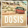 Dvicio, Reik, ChocQuibTown - Dosis (DJ LOPO RMX)