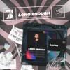 CAPPA - Loung Enough (Extended Mix)