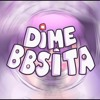 Robledo & Alex Martini - Dime Bbsita (Franxu Rem