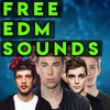 100+ FREE EDM Sound Presets & 2 Project Files