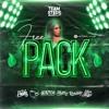 Pack Free 1