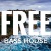 Bass House FLP
