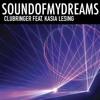 Sound Of My Dream - VAVH Remix HD