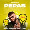 Pepas (Nolo Aguilar Party Mix)