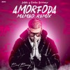 Bad Bunny - Amorfoda [Mambo Remix]