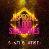 Pack Especial 1.000 Seguidores + [BONUS EDITS]