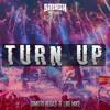 Dimitri Vegas & Like Mike - Turn Up