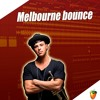 Melbourne bounce #1 Style timy trumpet, Djuro