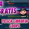 LIBRERIA LOOPS VOL 1 (2021)