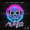 Nicky Jam Ft Daddy Yankee – Mue?velo Nev & Mula