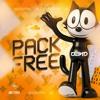 Super pack free 21 tracks