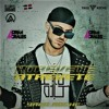 Yago Roche - Atrévete (Adrián Morales Remix)