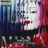 Madonna - Music (Dahauz Remix)