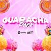 Guaracha pack #3