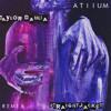 Illenium - Take You Down | Instrumental