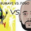 Watch Out For Fogo (Mirco Akuma Mashup)