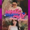 Xin Dung Nhac May ( dmixx Rimjck ) - B RAY & HAN