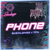 PHONE - ShenlongZ X TPA (Original Mix)