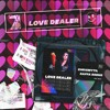 Chrismytil & Raffa Boeno - Love Dealer (Extended