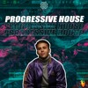 Progressive House Like Manse FLP By Severman
