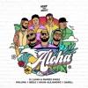 Aloha - Maluma X Beéle X Rauw Alejandro X Darell