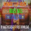 Magthegreat Tech House Sample Pack Vol 1 Free