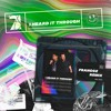 Franccz - I Heard It Through ( Extended Mix )