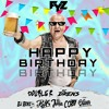 PACK HAPPY BIRTHDAY @FYZEDITION (BONUS TRACK)