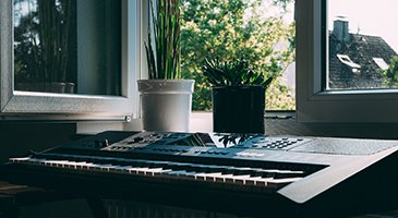 Do You Want to Start Producing Your Own Music? Read This First