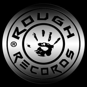 Rough Records
