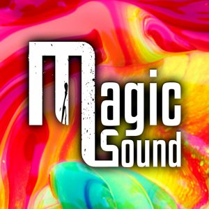 Magic Sound - World