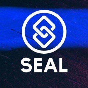 Seal Network
