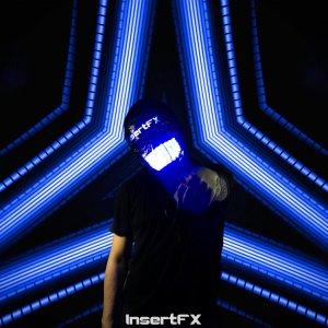 InsertFX