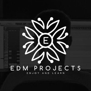 EDM Projects