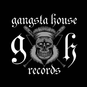 GANGSTA HOUSE RECORDS