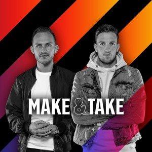 Make & Take