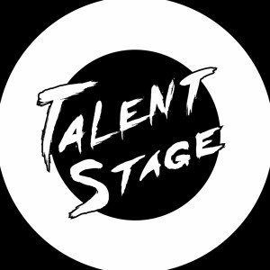 Talent Stage Nation