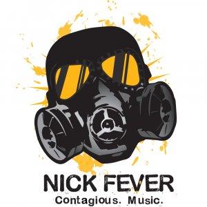 NickFever