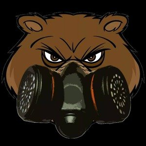 Littl BearR