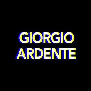 Giorgio Ardente