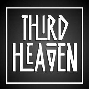 Third Heaven