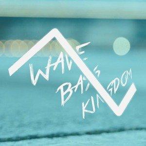? Wave Bass Kingdom ?