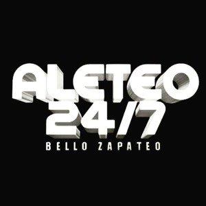 Bello Zapateo