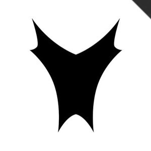 Vynx Network